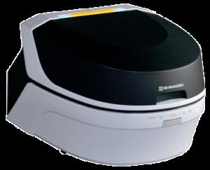 Espectrómetro de fluorescencia de Rayos X en Mexico