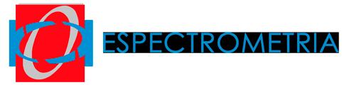 Expectrometros