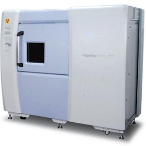 InspeXio SMX-100CT